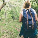 Kata Kata Mutiara Pendaki Gunung Untuk Status dan Caption